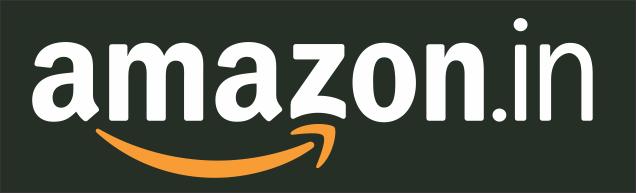Amazon se paise kaise kamaye
